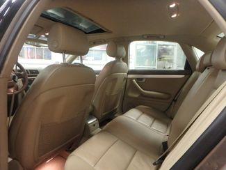 2006 Audi A4, Quattro, LIKE NEW INTERIOR, SMOOTH CAR!~ Saint Louis Park, MN 3