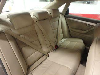 2006 Audi A4, Quattro, LIKE NEW INTERIOR, SMOOTH CAR!~ Saint Louis Park, MN 4