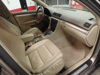 2006 Audi A4, Quattro, LIKE NEW INTERIOR, SMOOTH CAR!~ Saint Louis Park, MN 10