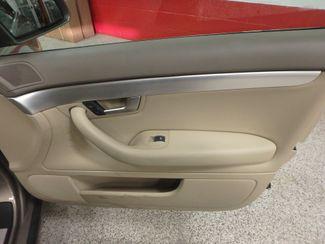 2006 Audi A4, Quattro, LIKE NEW INTERIOR, SMOOTH CAR!~ Saint Louis Park, MN 11