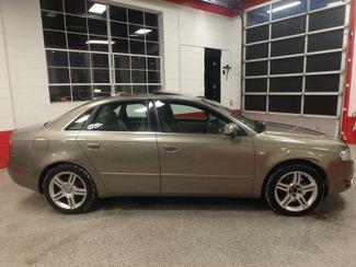 2006 Audi A4, Quattro, LIKE NEW INTERIOR, SMOOTH CAR!~ Saint Louis Park, MN 1