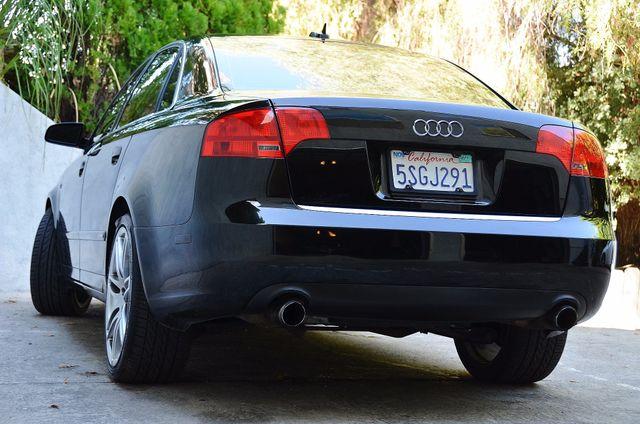 2006 Audi A4 3.2L Reseda, CA 25