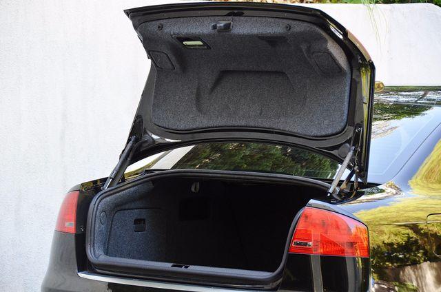 2006 Audi A4 3.2L Reseda, CA 26