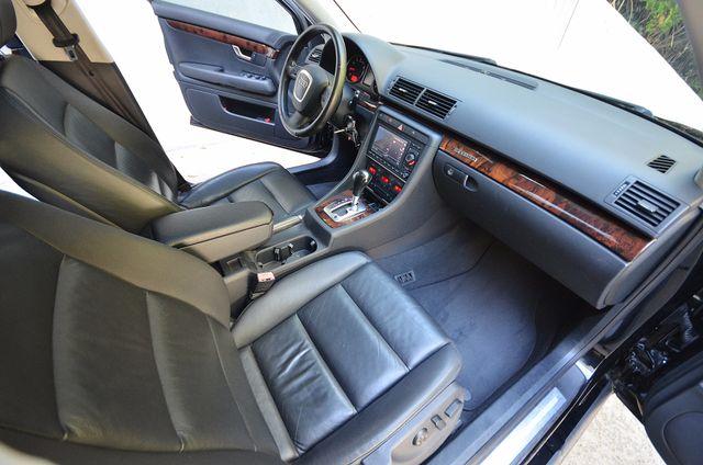 2006 Audi A4 3.2L Reseda, CA 29