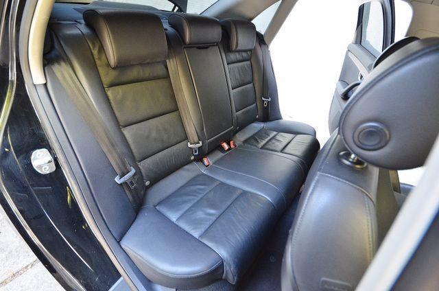 2006 Audi A4 3.2L Reseda, CA 31