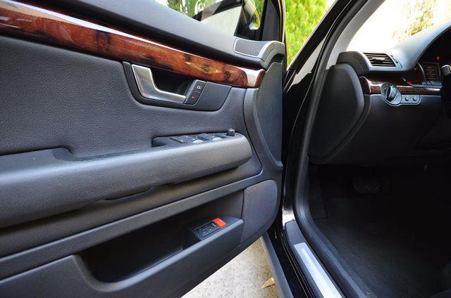 2006 Audi A4 3.2L Reseda, CA 35