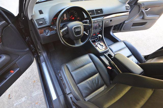 2006 Audi A4 3.2L Reseda, CA 6