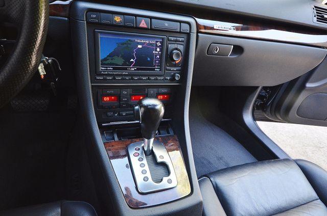 2006 Audi A4 3.2L Reseda, CA 36