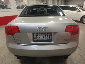 2006 Audi A4 2.0t Quattro SERVICED, STRONG AND WINTER READY. Saint Louis Park, MN 12