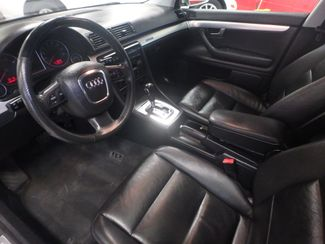 2006 Audi A4 2.0t Quattro SERVICED, STRONG AND WINTER READY. Saint Louis Park, MN 2