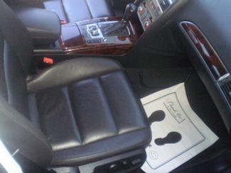 2006 Audi A6 3.2L Englewood, Colorado 11
