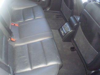 2006 Audi A6 3.2L Englewood, Colorado 12