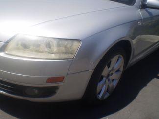 2006 Audi A6 3.2L Englewood, Colorado 21
