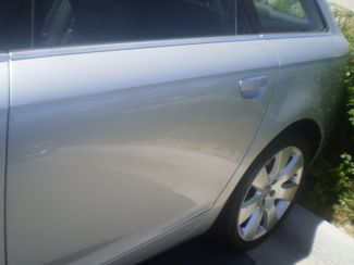 2006 Audi A6 3.2L Englewood, Colorado 23