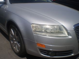 2006 Audi A6 3.2L Englewood, Colorado 24
