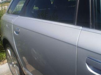 2006 Audi A6 3.2L Englewood, Colorado 26