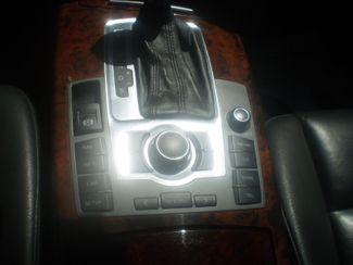 2006 Audi A6 3.2L Englewood, Colorado 18