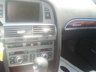 2006 Audi A6 3.2L Englewood, Colorado 16