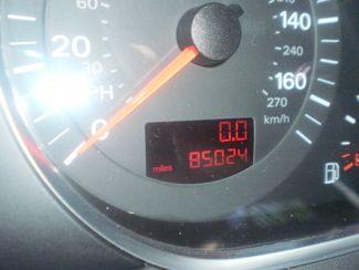 2006 Audi A6 3.2L Englewood, Colorado 15