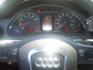 2006 Audi A6 3.2L Englewood, Colorado 14