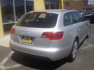 2006 Audi A6 3.2L Englewood, Colorado 4