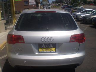 2006 Audi A6 3.2L Englewood, Colorado 5