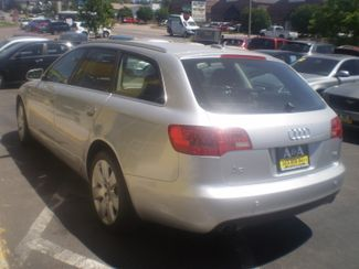 2006 Audi A6 3.2L Englewood, Colorado 6