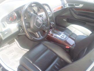 2006 Audi A6 3.2L Englewood, Colorado 9
