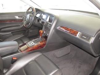 2006 Audi A6 3.2L Gardena, California 8