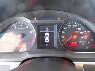 2006 Audi A6 3.2L Gardena, California 5