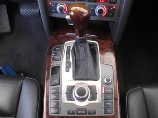 2006 Audi A6 3.2L Gardena, California 7