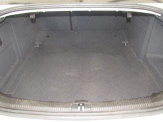 2006 Audi A6 3.2L Gardena, California 11