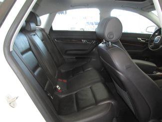 2006 Audi A6 3.2L Gardena, California 12