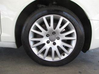2006 Audi A6 3.2L Gardena, California 14