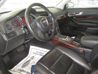 2006 Audi A6 3.2L Gardena, California 4