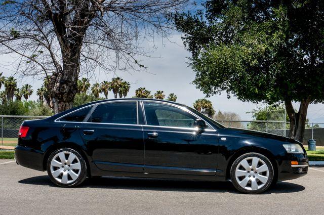 2006 Audi A6 3.2L Reseda, CA 5
