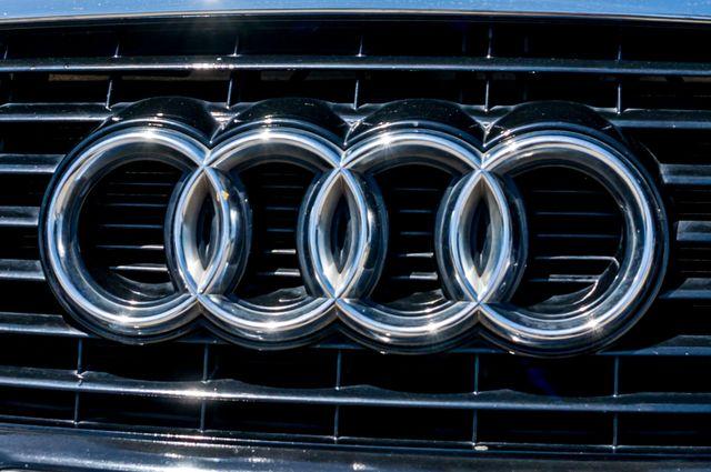 2006 Audi A6 3.2L Reseda, CA 52