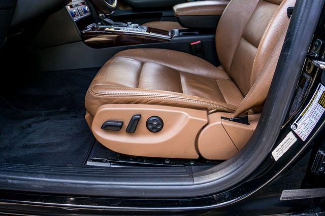 2006 Audi A6 3.2L Reseda, CA 14
