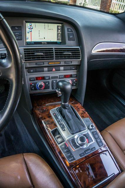 2006 Audi A6 3.2L Reseda, CA 24