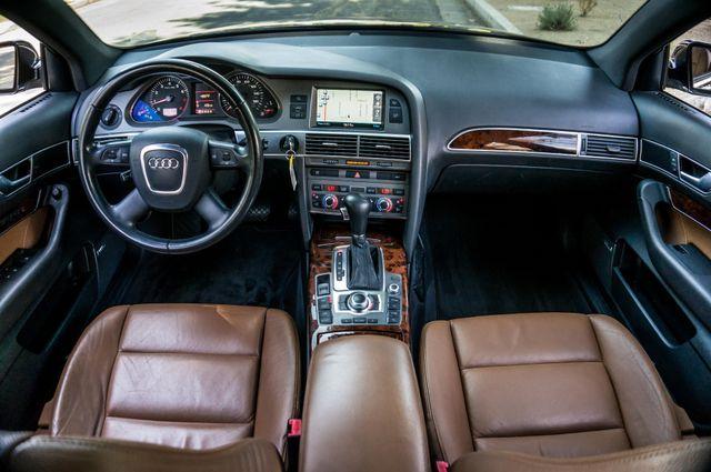 2006 Audi A6 3.2L Reseda, CA 18