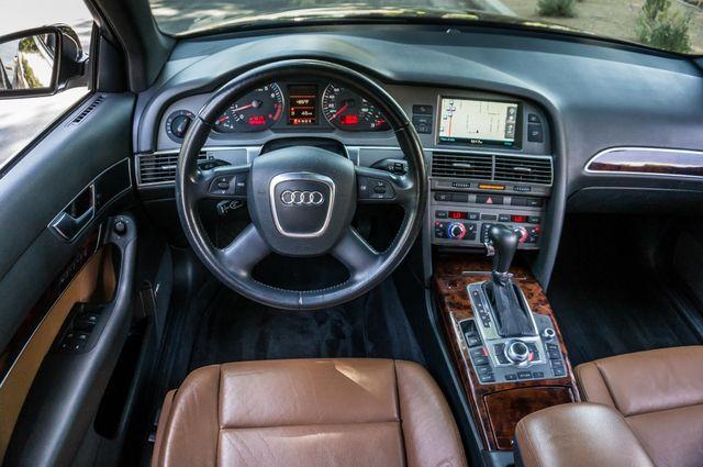 2006 Audi A6 3.2L Reseda, CA 19