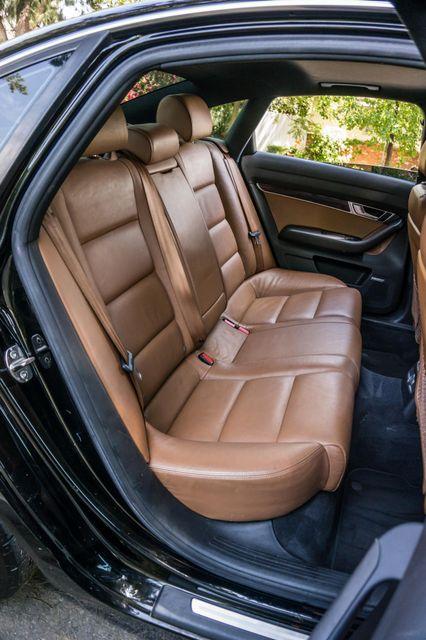 2006 Audi A6 3.2L Reseda, CA 33