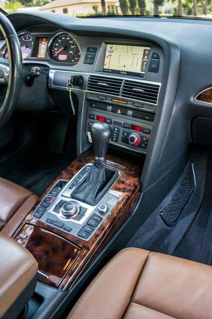 2006 Audi A6 3.2L Reseda, CA 22