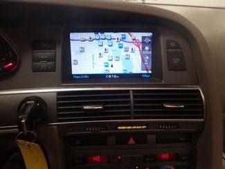 2006 Audi A6 Quattro SERVICED, WINTER  READY. NICE WAGON!~ Saint Louis Park, MN 6