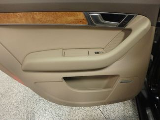 2006 Audi A6 Quattro SERVICED, WINTER  READY. NICE WAGON!~ Saint Louis Park, MN 16