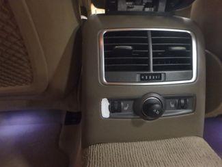 2006 Audi A6 Quattro SERVICED, WINTER  READY. NICE WAGON!~ Saint Louis Park, MN 17