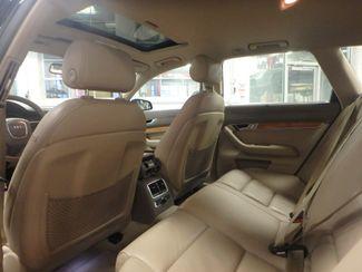 2006 Audi A6 Quattro SERVICED, WINTER  READY. NICE WAGON!~ Saint Louis Park, MN 3