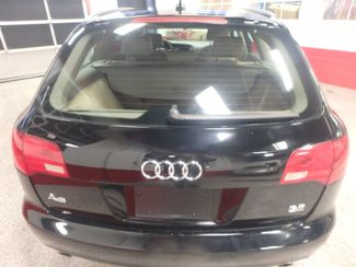 2006 Audi A6 Quattro SERVICED, WINTER  READY. NICE WAGON!~ Saint Louis Park, MN 19