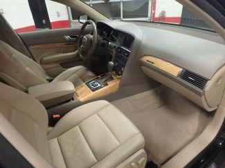 2006 Audi A6 Quattro SERVICED, WINTER  READY. NICE WAGON!~ Saint Louis Park, MN 4