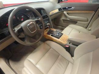 2006 Audi A6 Quattro SERVICED, WINTER  READY. NICE WAGON!~ Saint Louis Park, MN 2
